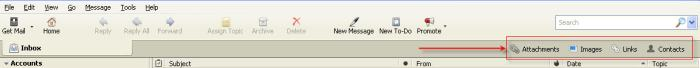 toolbar-image